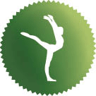 Ballett im TSV Grünwald