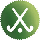 TSV Grünwald Hockey