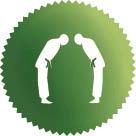 Judo Grünwald