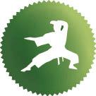 Karate in Grünwald