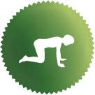 Rückengymnastik TSV Grünwald
