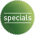Specials TSV Grünwald