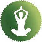 Yoga beim TSV Grünwald