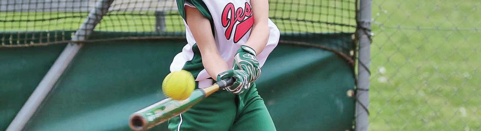 Baseball | Softball post image