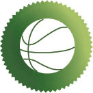 Basketball in Grünwald