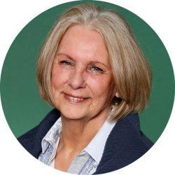 Vorsitzende: Dr. Christine Paeschke