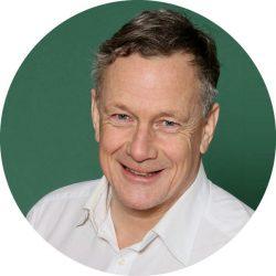 Schriftführer: Walter Hornauer