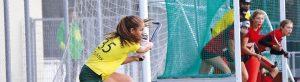 Hockey für Mädchen, Jungen, Erwachsene