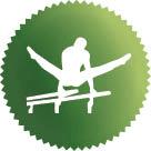 Turnen für Jungen in Grünwald