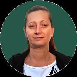 Dr Sieglinde Wagner TSV Gruenwald