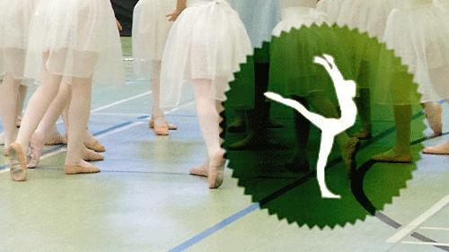 Ballett/Jazz Dance | Videos