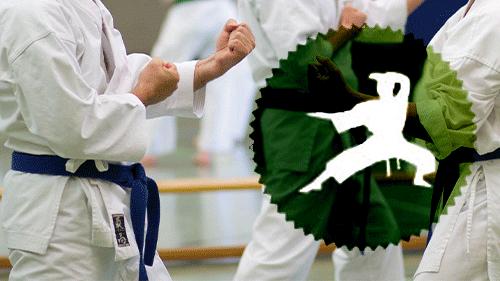 Kampfkunst | Videos