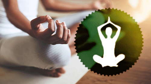 Yoga | Videos